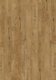 JOKA Classic Designböden330 Click 824P Wormy Light Oak