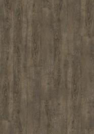 JOKA Classic Designböden330 Click 832P Highland Oak