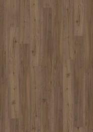 JOKA Classic Designböden330 2833 Waxed Oak