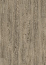 JOKA Classic Designböden330 Click 834P Grey Pine