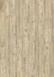 JOKA Classic Designböden330 Click 835P White Limed Oak