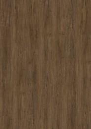 JOKA Classic Designböden330 2839 Barrel Pine