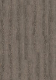 JOKA Classic Designböden330 Click 840P Old Grey Oak