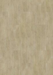 JOKA Classic Designböden330 2844 Travertine
