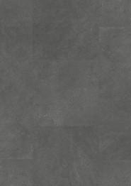 JOKA Classic Designböden330 Click 845P Dark Concrete