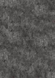 JOKA Classic Designböden330 2847 Metallic Slate