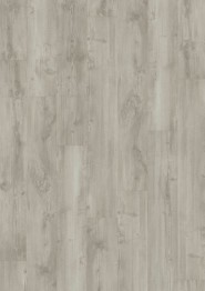 JOKA Classic Designböden330 2849 Scandinavian Pine