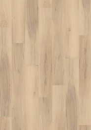 JOKA Classic Designböden330 Click 851P Milky Maple