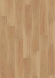 JOKA Classic Designböden330 2852 Summer Maple