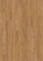 JOKA Classic Designböden330 Click 854P Fresh Oak