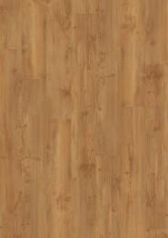 JOKA Classic Designböden330 Click 855P Golden Pine