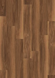 JOKA Classic Designböden330 Click 857P Classic Nuttree