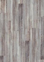 JOKA Classic Designböden330 Click 860P Dark Limed Oak