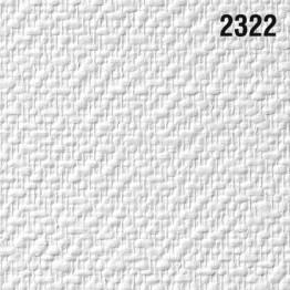 CreaGlas Gewebe Profession - 2322 Rustika 25 x 1 m