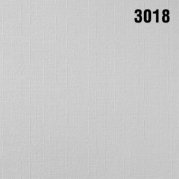 CreaGlas Gewebe Art-Line - 3018 Rips 25 x 1 m