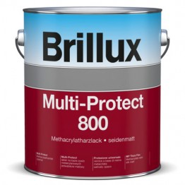 Brillux Multi-Protect 800