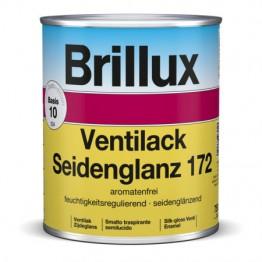 Brillux Ventilack 172