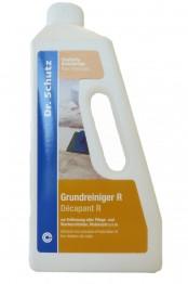 Dr. Schutz Grundreiniger R - 750 ml