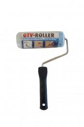 Pufas GTV-Kleisterroller