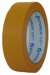 Storch SUNNYpaper Klebeband Das Goldene UV Standard
