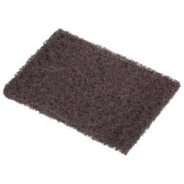 Storch FineXX®Fleece Pads Schleifvlies fein 15 x 10 cm
