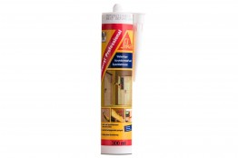 Sika Professional Acryl Weiss