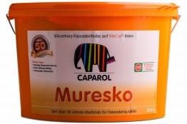 Caparol Muresko weiss - 12.5 L