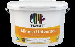 Caparol Minera Universal weiß