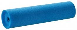 Storch Schaumwalze UniSTAR softform 18 cm set