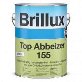 Brillux Top Abbeizer 155 - 0.75 L