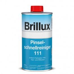 Brillux Pinselschnellreiniger 111 - 1 L