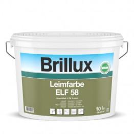 Brillux Leimfarbe ELF 58  10 L