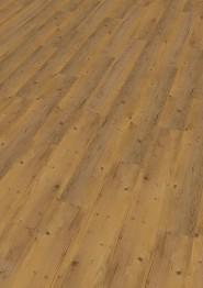 JOKA Deluxe Designboden 555 Blond Pine 5407