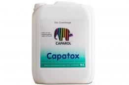 Caparol Capatox - 10 L