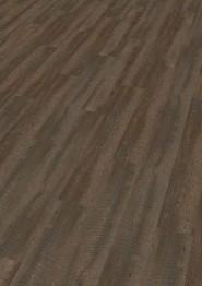 JOKA Deluxe Designboden 555 Misty Oak 5410