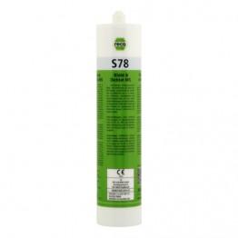 Reca S 78 - grau - 290 ml