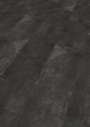 JOKA Deluxe Designboden 555 Black Screed 5443