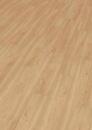 JOKA Deluxe Designboden 555 Cream Maple 5501