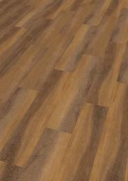 JOKA Deluxe Designboden 555 Cottage Oak 5504