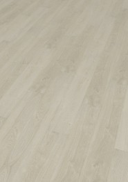 JOKA Deluxe Designboden 555 Arctic oak 5515