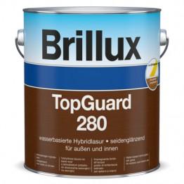 Brillux TopGuard 280