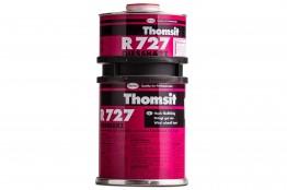 Thomsit Gießharz R 727 - 1 kg