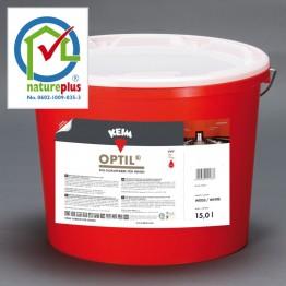Keim Optil - 2.5 L