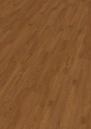 JOKA Deluxe Designboden 555 Honey Oak 5524
