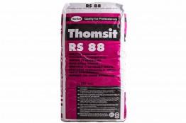 Thomsit Renovier-Ausgleich RS 88 - 25 kg