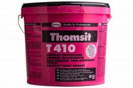 Thomsit Aquatack-Teppichkleber T 410 - 15 kg
