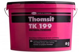 Thomsit Universal-Fixierung TK 199 - 12 kg