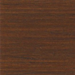 Brillux Gel-Lasur 510 - Mahagoni - 3 L
