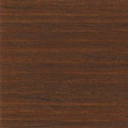 Brillux Dauerschutzlasur 580 - Mahagoni - 3 L