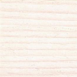 Brillux Gel-Lasur 510 - Kalkweiss 03.LA.01 - 5 L